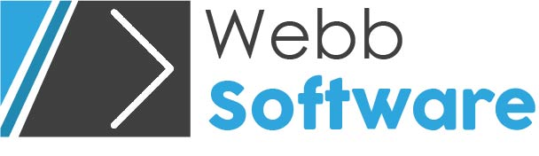 Webb Software Pty Ltd